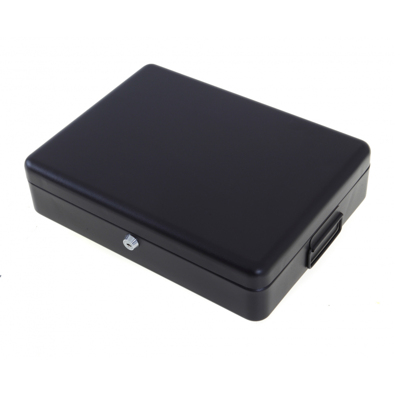 a4 security cash document storage safety deposit secure With secure document storage box