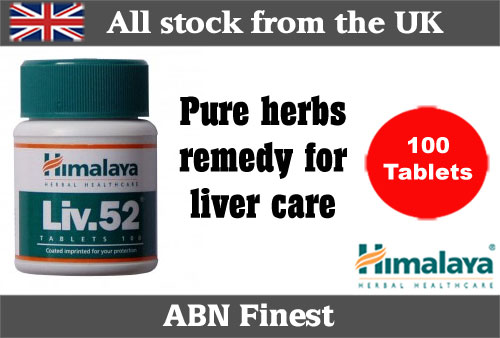 Liv 52 Himalaya Dosage Viagra Side Effects For Female